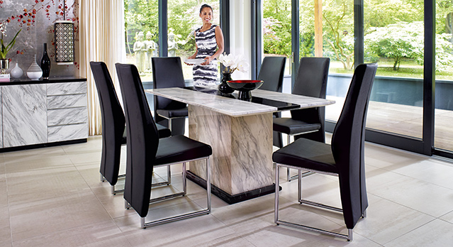 palermo dining set furniture village. furniture village dining sets marble tables | vintage palermo set