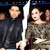 Demi Lovato y Wilmer Valderrama terminan su relación