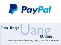rekening_paypal_gratis