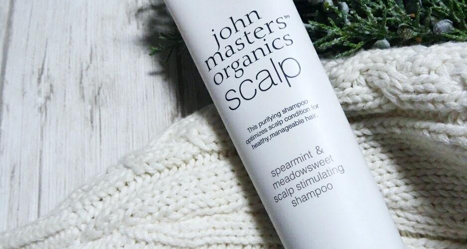 JOHN MASTERS ORGANICS, naturalny szampon, kosmetyki dla wegan, wegetarian, chorych z celiakią, bez glutenowe, na wypadanie włosów, na przetłuszczenie, zdrowy skład, krem odżywka avocado