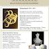 Εργαστήρια 2018-2019 στη Φιλότεχνη Λέσχη Αχαρνών