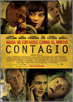 RMVB BAIXAR CONTAGIO DUBLADO FILME