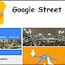Google Street View - Android Apps on Google Play
