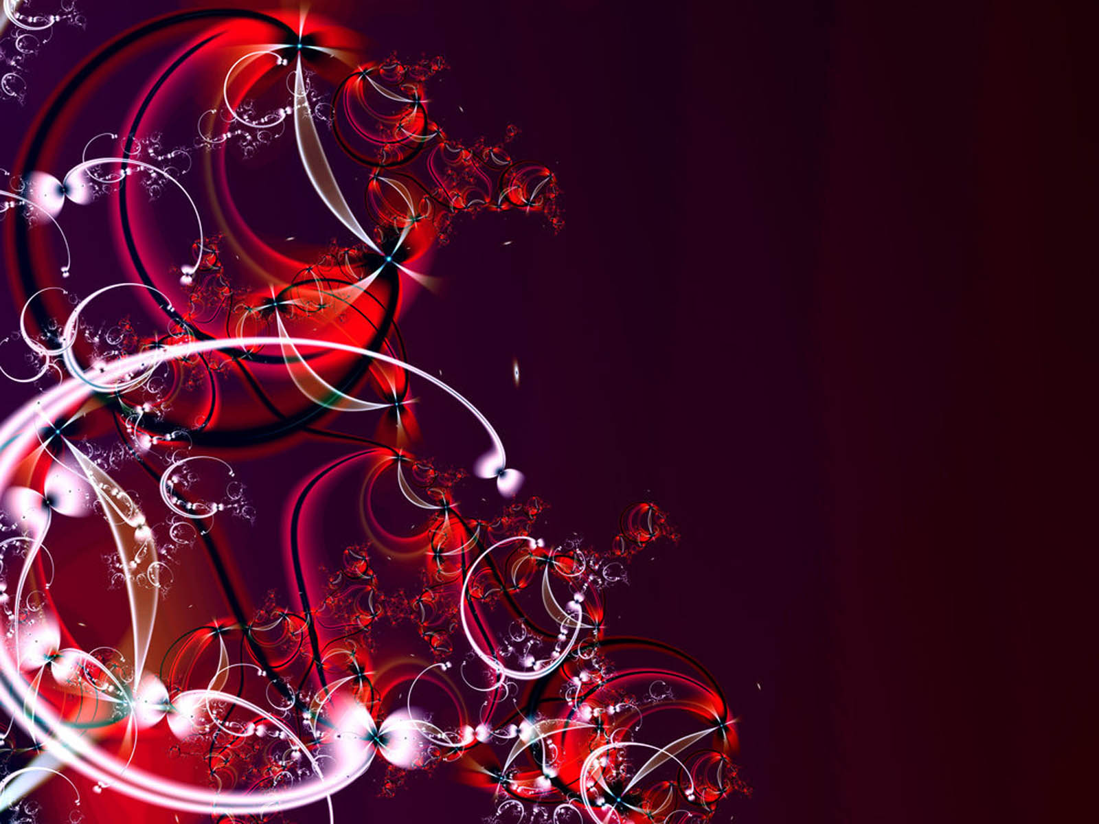 Fractal art wallpapers desktop wallpaper - Art wallpaper pictures ...