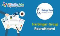 Harbinger Group Recruitment
