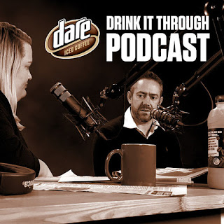 The Drink It Through Podcast