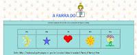 http://websmed.portoalegre.rs.gov.br/escolas/obino/cruzadas1/farra_f/farra_f.htm