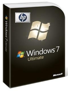 Windows 7 Ultimate SP1 ISO 32 64 Bit Download | Mengal Software
