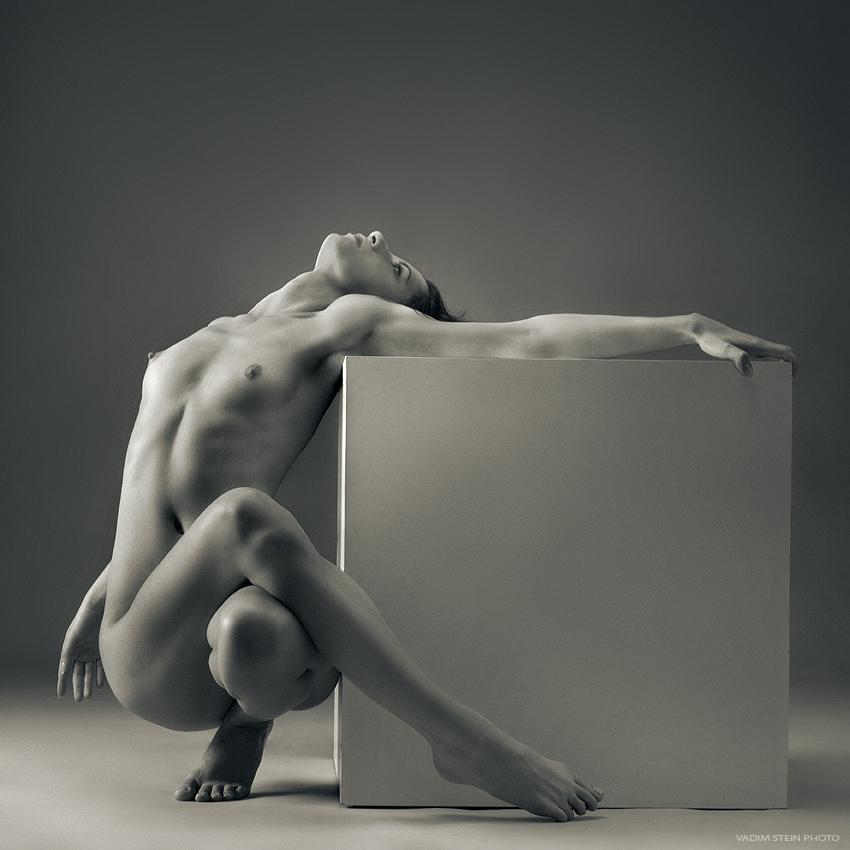 Imagen+de+desnudo+de+Vadim+Stein+01+(2).