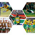 2018 New race quotas for SA rugby, cricket, Soccer, Athletics and netball revealed