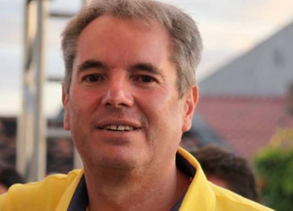 Ex-prefeito de Canapi, Celso Luiz, acusado de desviar mais de R$ 17 milhões tem liberdade provisória concebida pelo ministro Gilmar Mendes