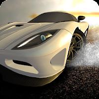 Racer UNDERGROUND v1.36 Mod