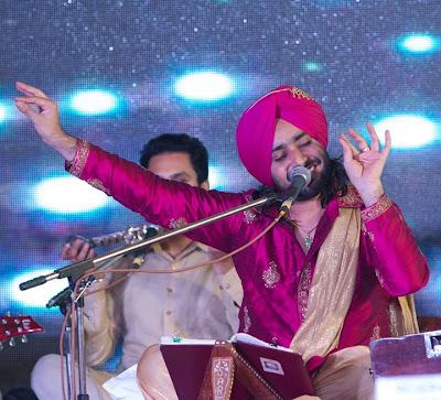 Satinder Sartaj Songs Dil Sab De Vakhre Mashpeecommons Com