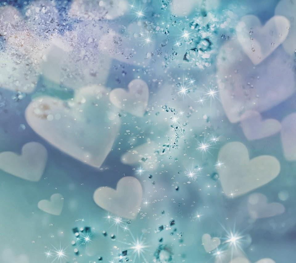 Compatibilité Verseau Taureau les signes astrologiques et leur compatibilite amoureuse