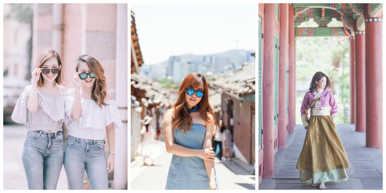 percutian menarik di Malaysia, holidays trip, wanderzoom, fotografi
