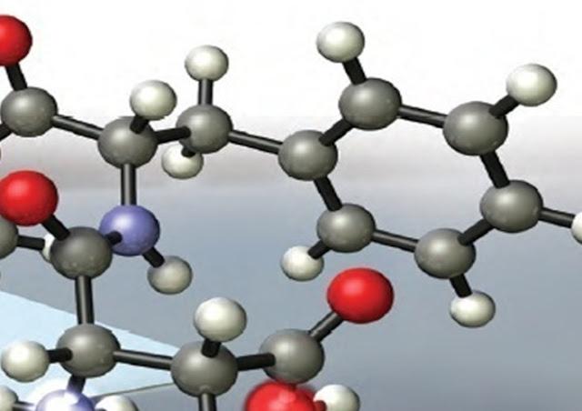 Ikatan Kimia Antar Atom