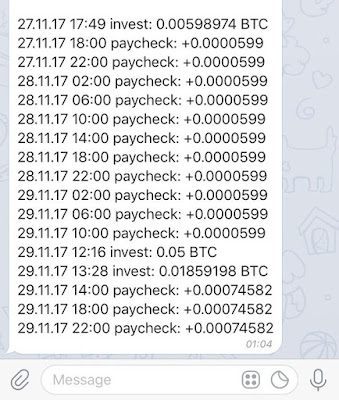 Telegram_Bot_Payment_Proof