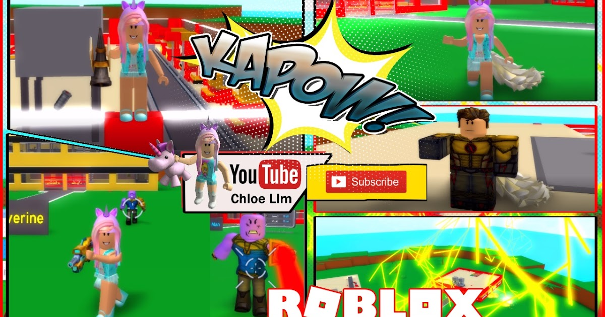 Roblox Battle Royale Tycoon Code | Free Robux Survey