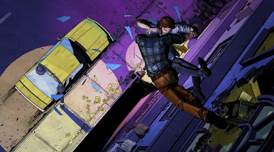 Download The Wolf Among Us Episode 2 Game Setup
