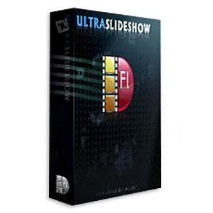 website creator softwares - 3