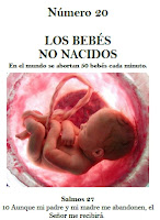 http://www.mediafire.com/view/tyhgz3uzuotjs5x/NUM.+20+LOS+BEBES+NO+NACIDOS.pdf