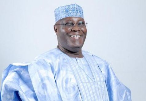 I'm First To Live Up To 70 Years In My Family – Atiku Abubakar
