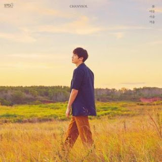 Chanyeol - SSFW, Stafaband - Download Lagu Terbaru, Gudang Lagu Mp3 Gratis 2018