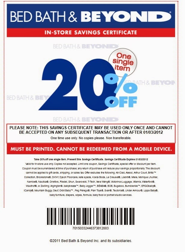 bed bath and beyond printable coupon 2015 free printable coupons bed bath and beyond coupons 20574 | Bed%2BBath%2Band%2BBeyond%2Bdiscount%2Bpromo