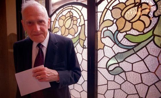 Antoni Maria Badia