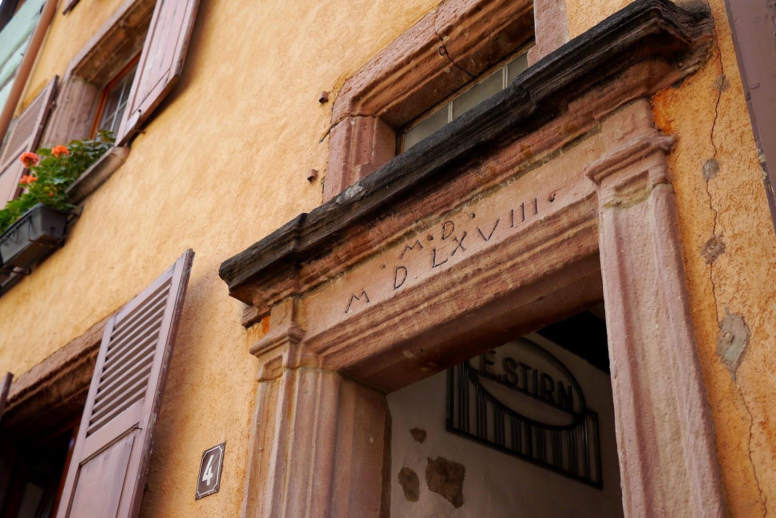 römische zahlen online