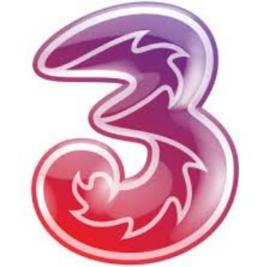 Cara Daftar Paket Internet Tri 1GB Berlaku 3 Hari