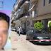 Αποκάλυψη βόμβα για 45χρονο δολοφόνο Περιστέρι: «Ήταν χρήστης…» Χαμπάρι στο ψυχιατρείο