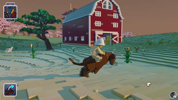 lego-world-pc-screenshot-gameplay-www.ovagames.com-1