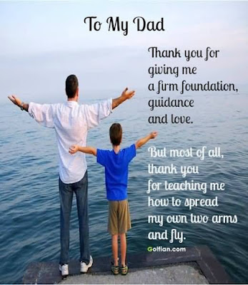 father-and-son-best-quotes-3