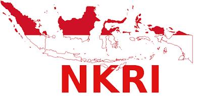 Fungsi dan Tujuan Wawasan Nusantara Indonesia