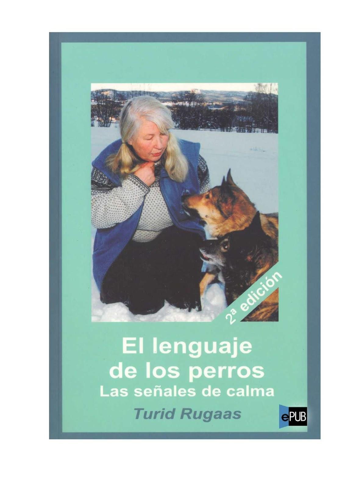 espanol que trate sobre un lenguaje de: