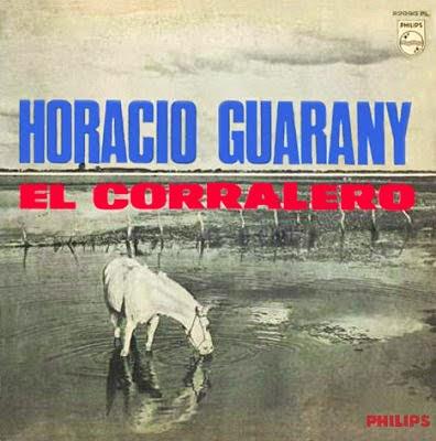 horacio-guarany-el-corralero-descargar folklore