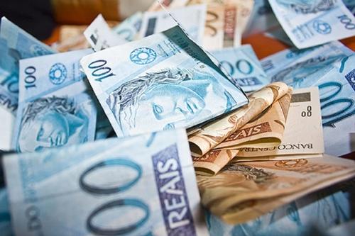 Contas públicas devem fechar o ano com déficit de R$ 148,17 bilhões