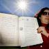 Empresaria se declara dueña del sol y quiere que el mundo le pague por su uso