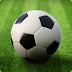 تحميل لعبة رابطة العالم لكرة القدم World Soccer League v1.7.7 اخر اصدار