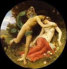 Αποτέλεσμα εικόνας για Ίμερος… οι Χυμοί του Έρωτα