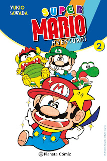 http://nuevavalquirias.com/super-mario-manga-comprar.html