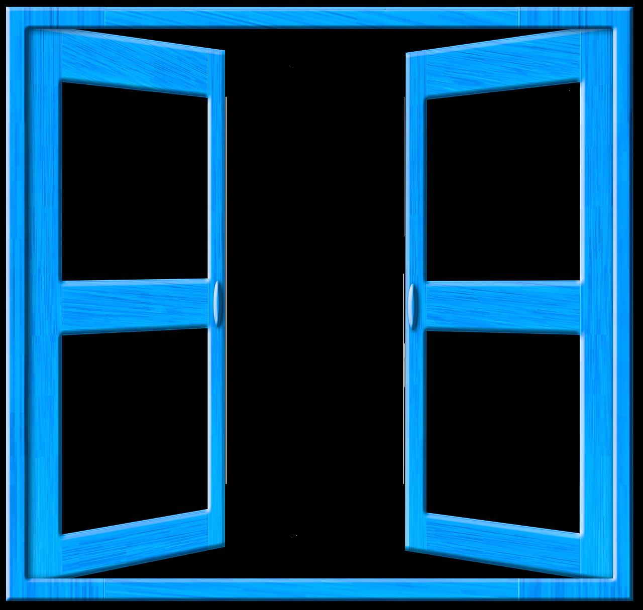 Matkabezkitu A Jednak Okno Oknu Nier 243 Wne