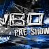 NBO Pré-Show #21 - WWE Backlash 2016