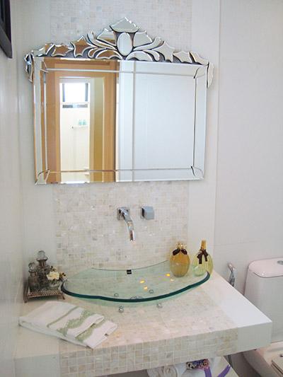 Banheiros-decorados-12