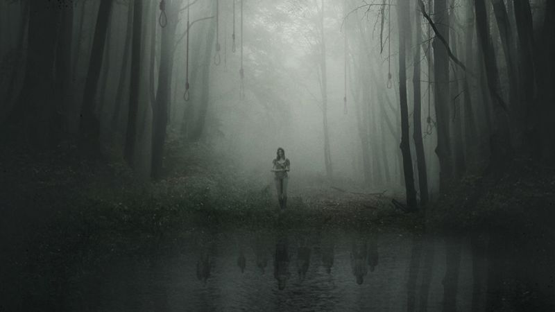 Narcissist Problems: Soul Murder Via Spiritual Cannibalism