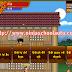 Hack ninja school 139 - Ninja school 139 Premium auto click đánh quái hack giày...