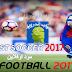 تحميل لعبة كرة القدم THE BEST SOCCER 2017 v1.5.4 مهكرة (اموال وذهب غير محدود) اخر اصدار (اوفلاين)