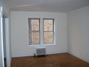 Bronx Apartments : 202nd street Bronx Studio Apartment for ...