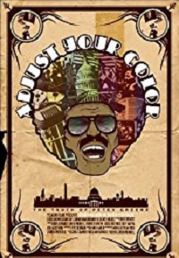 Watch Adjust Your Color: The Truth of Petey Greene Online Free in HD